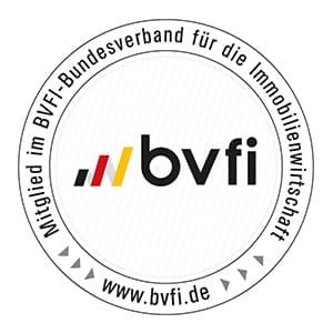 Immobilien-Nordheide Regionaldirektion des BVFI