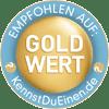 goldwertsiegel_100x100
