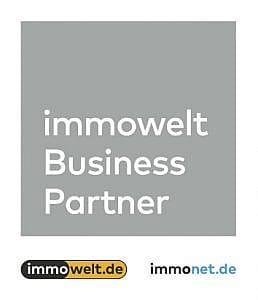 partneraward_business_duo_iwin